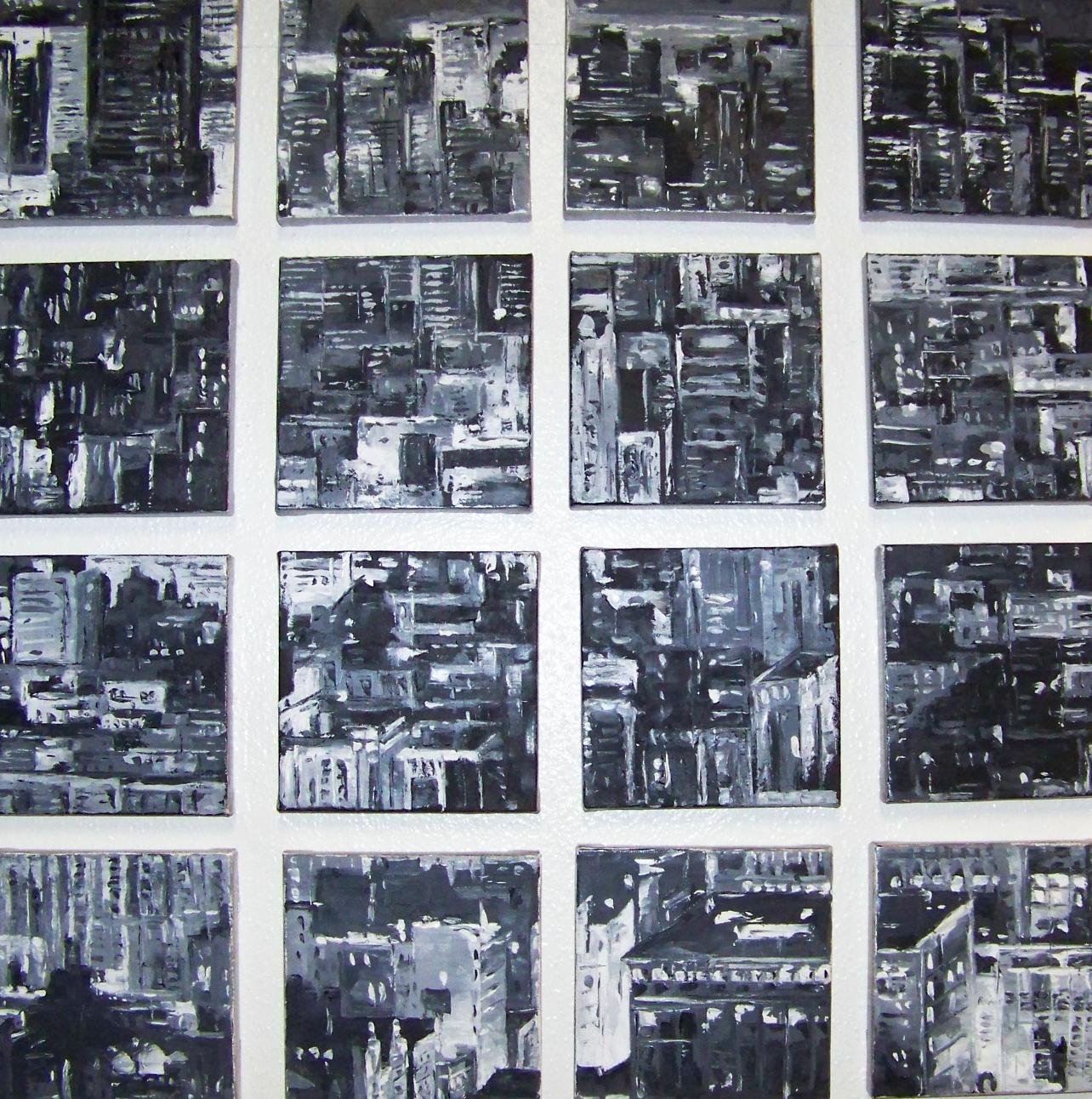 City (New York)
