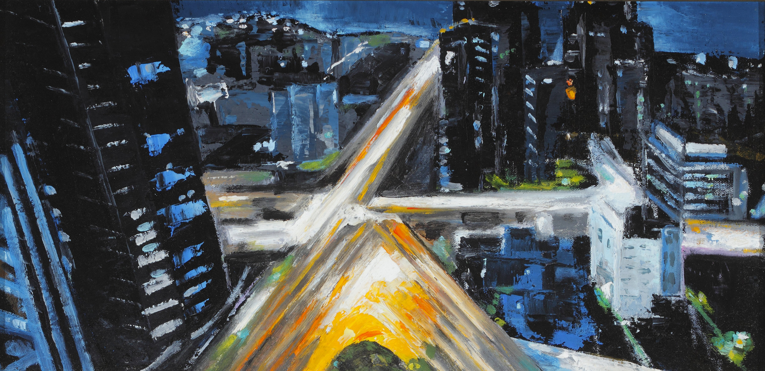 Reminiscence II_ 10x20in, oilc,Charity Auction_Art with a Heart.jpg