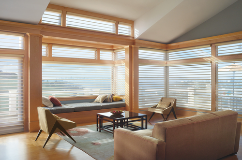 After with Silhouette Window Shadings.jpg