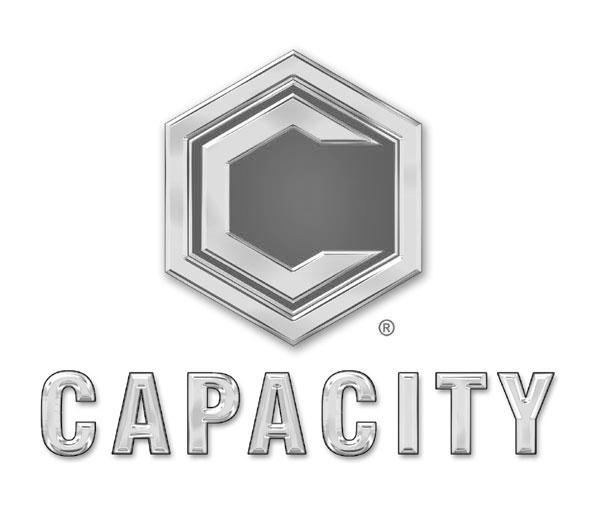 Capacity-Desaturated.jpg