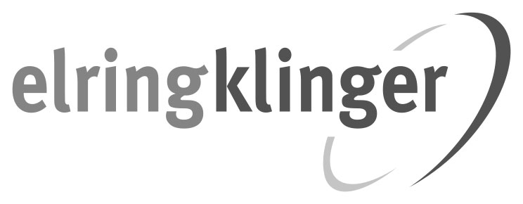 Elring-Klinger-Desaturated.jpg