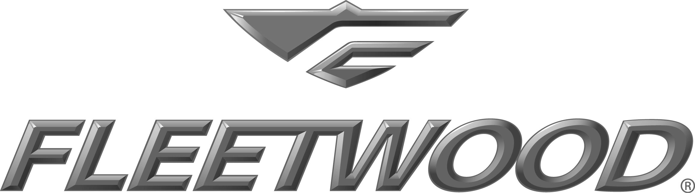 Fleetwood-Desaturated.jpg
