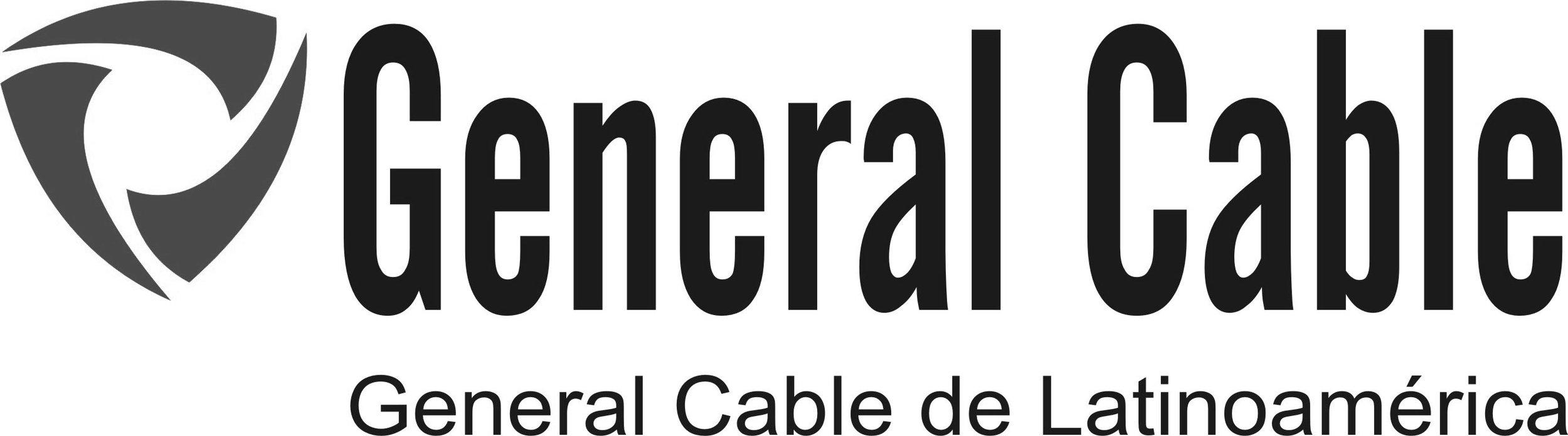 General-Cable-Desaturated.jpg