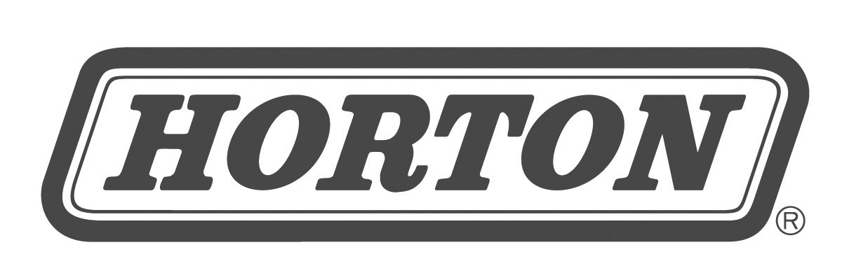 Horton-Desaturated.jpg