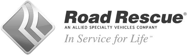 Road-Rescue-Desaturated.jpg
