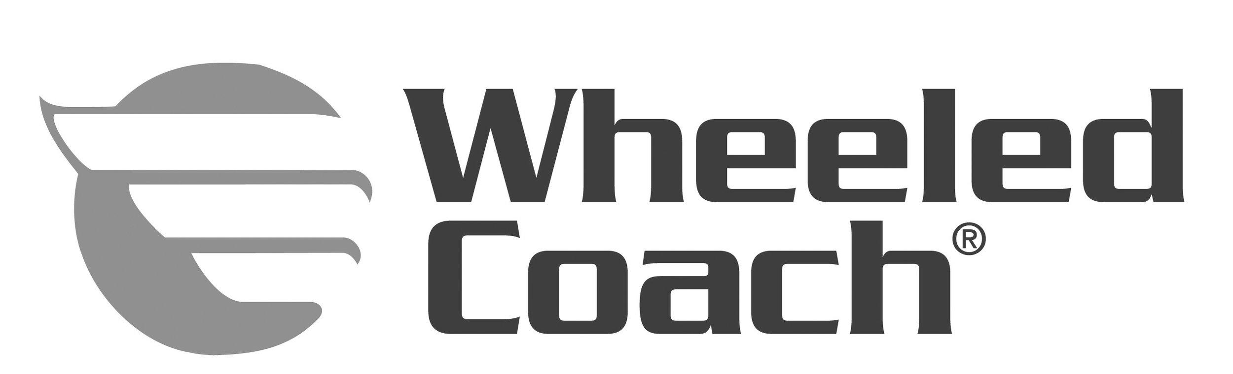 Wheeled-Coach-Desaturated.jpg