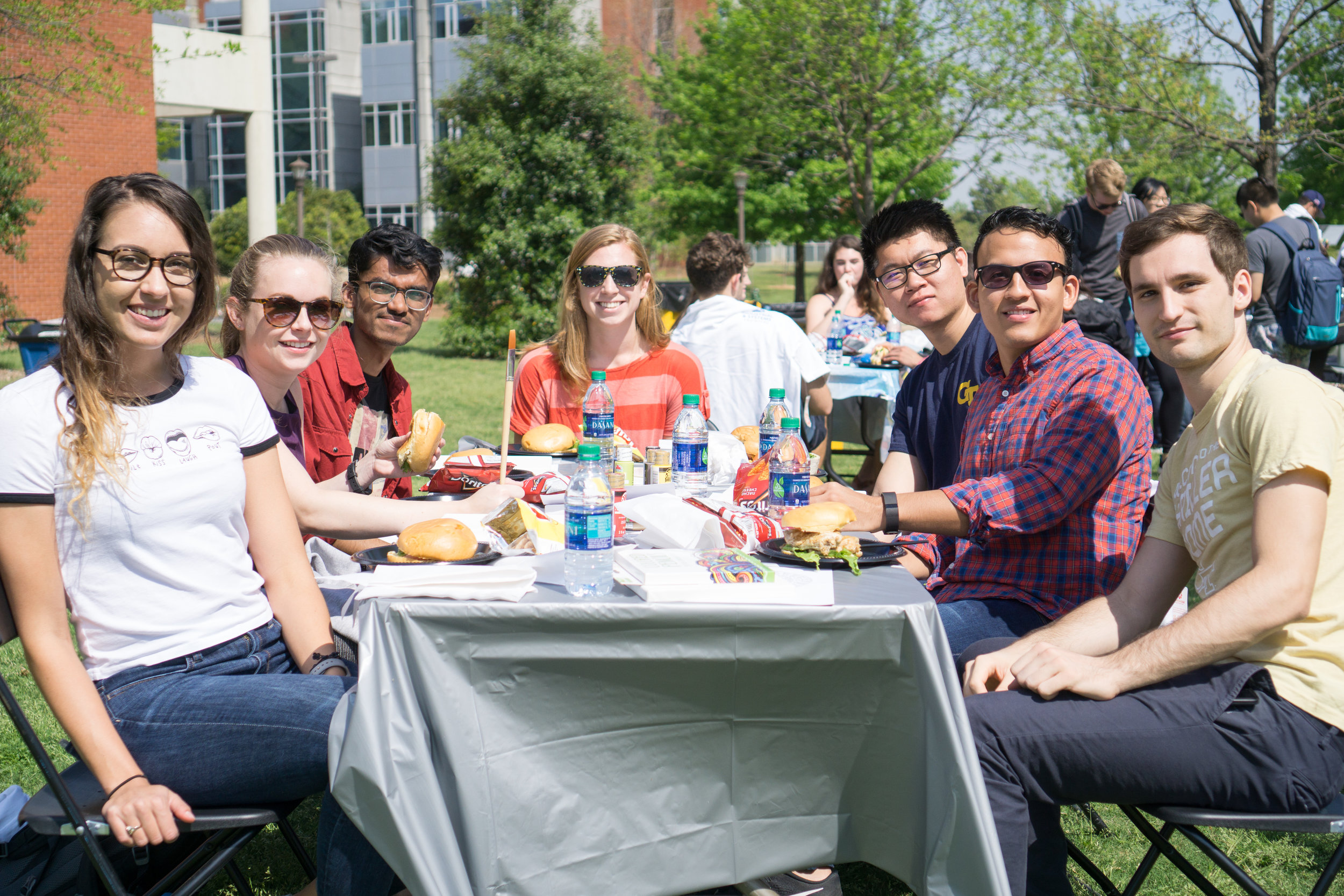 Copy of IISE Picnic-31.jpg