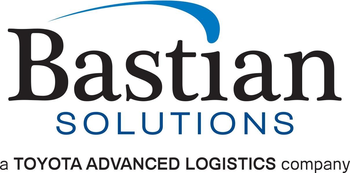 bastian-solutions-logo-jpg.jpg