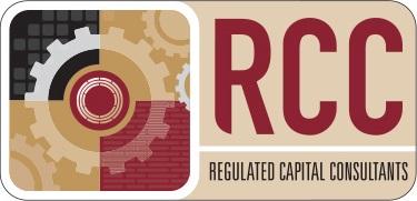 regulated consultants logo.jpg
