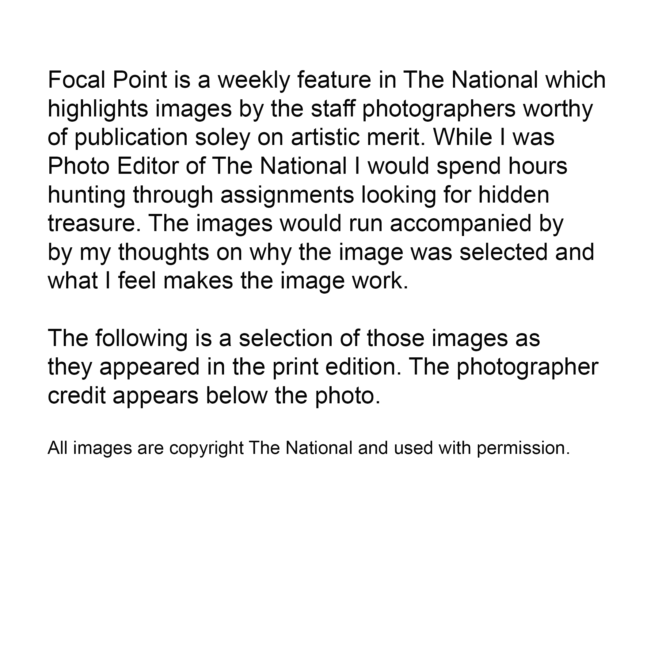 FocalPointExplained02.jpg