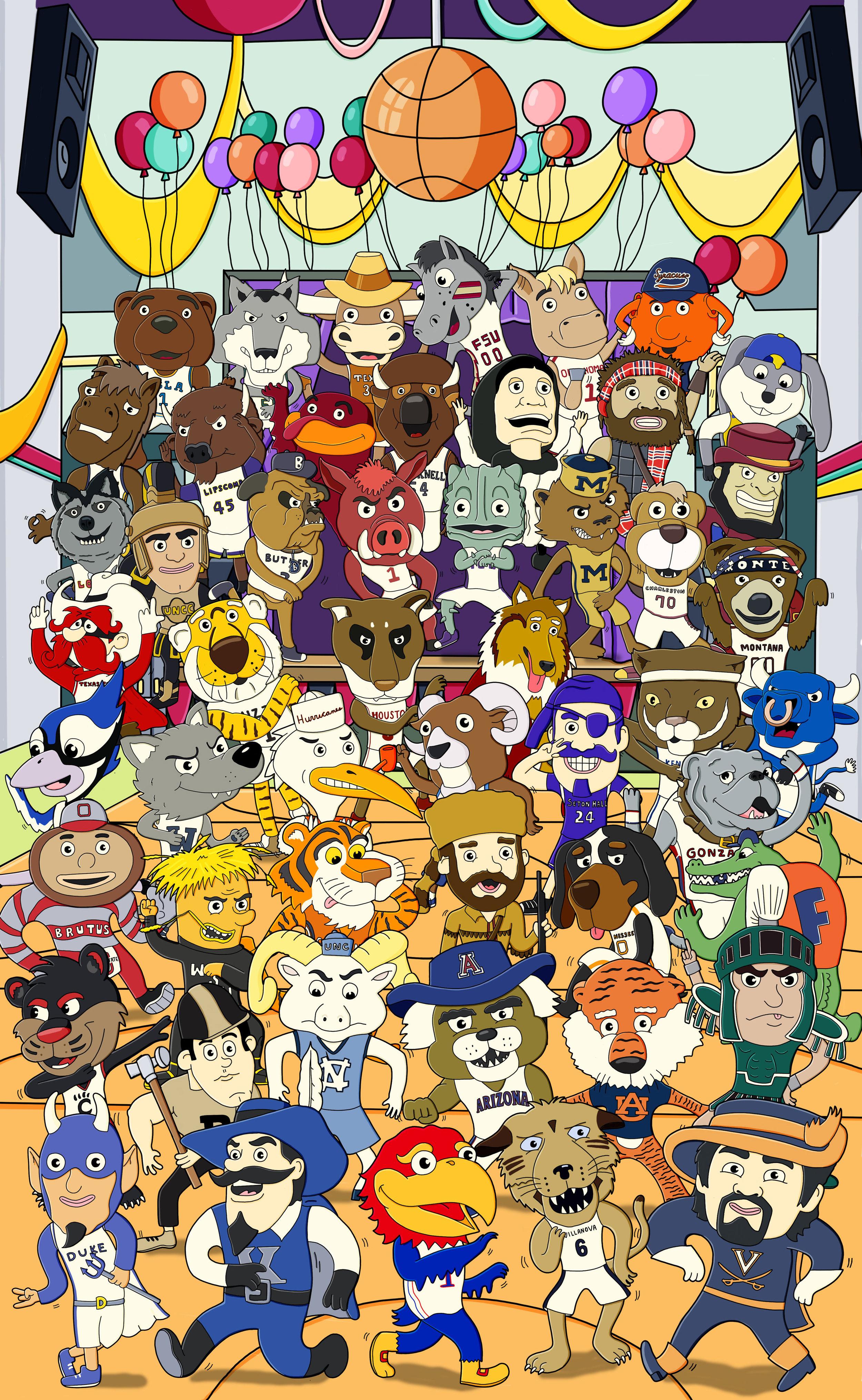NCAA_Characters_with_Backdrop_2_web.jpg