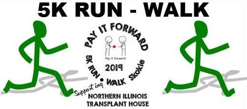 Thank You to all who made our Pay It Forward 5K Event a success. We could not have done it without you! Check our    Facebook    page for more.