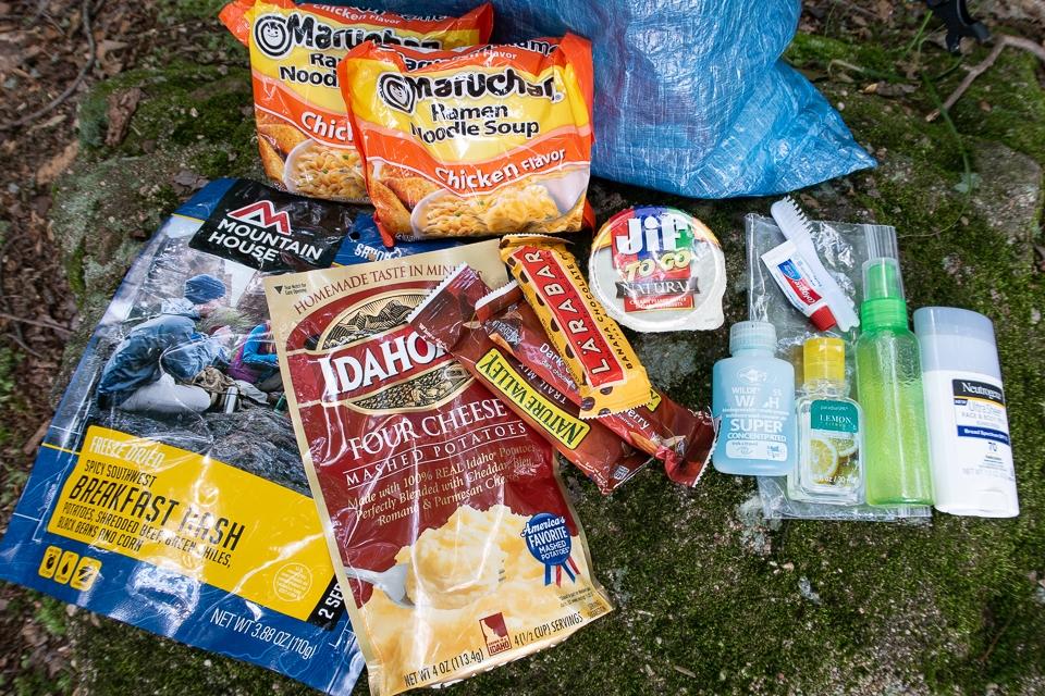 food bag items.jpg