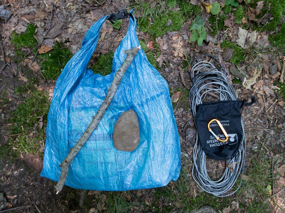 bear bag items (1 of 1).jpg