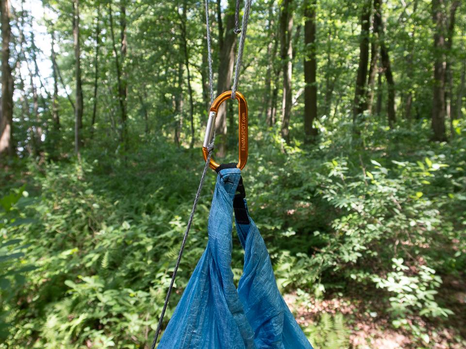bear bag clip rope (1 of 1).jpg