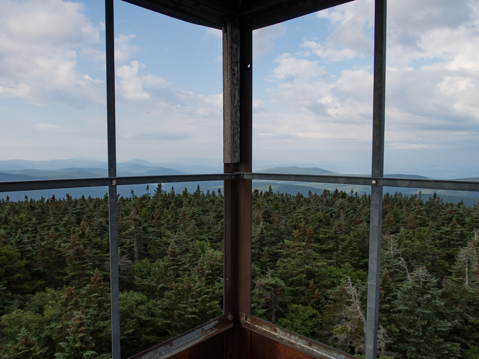 long trail fire tower (1 of 1).jpg