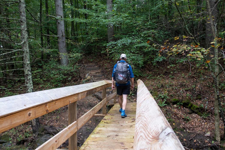 bridge hiking tirple crown (1 of 1).jpg