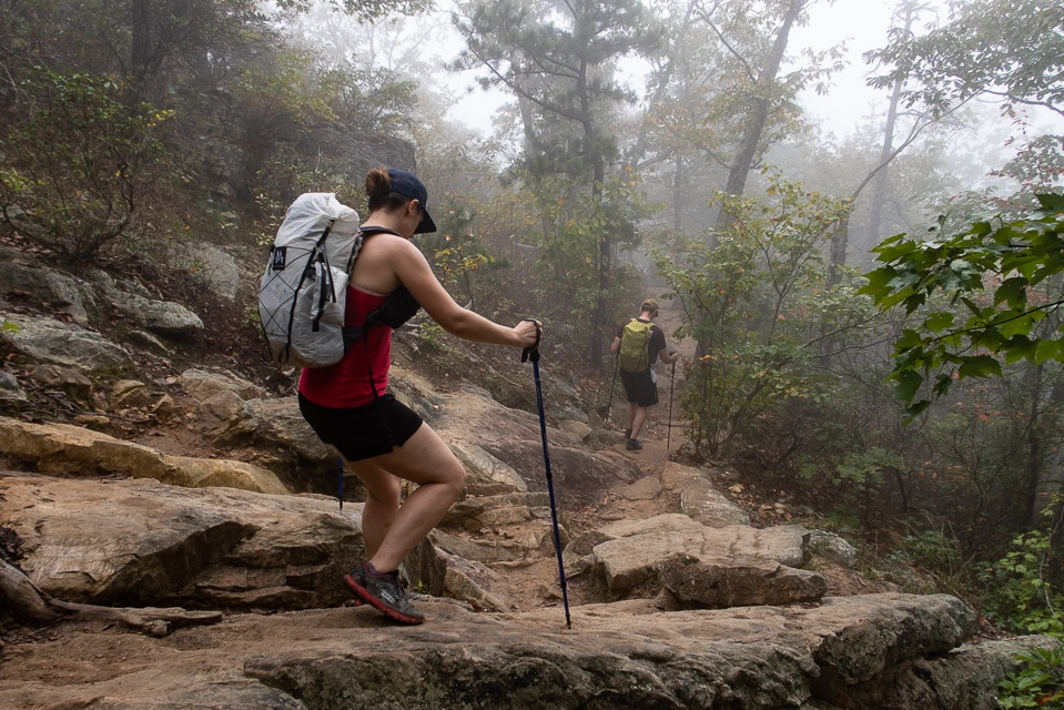 top ten common backpacking mistakes (1 of 1).jpg