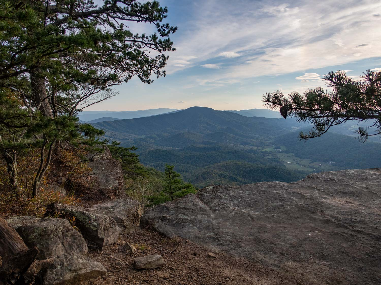 vtc tinker cliff 2.jpg