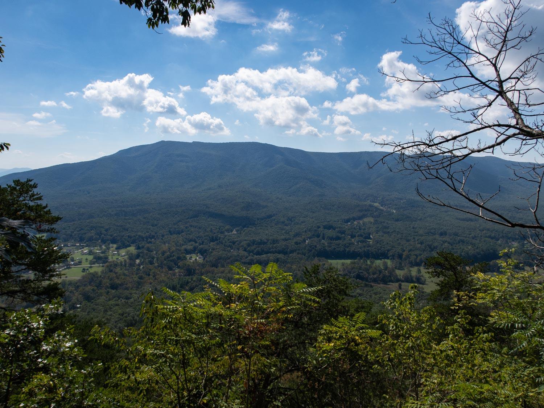 vtc mountain.jpg