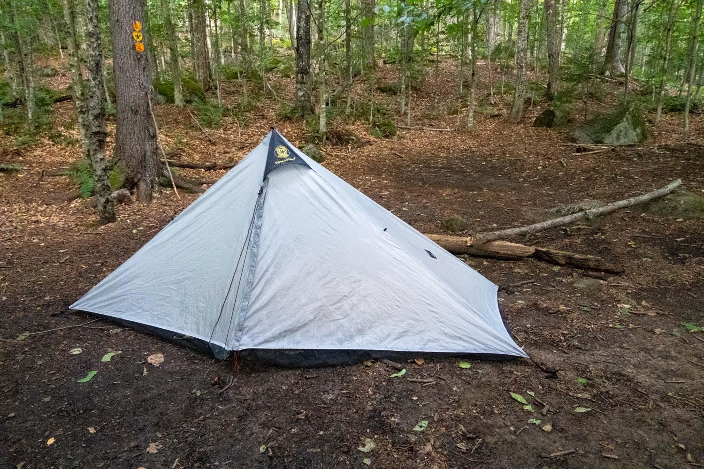 adk campsite.jpg