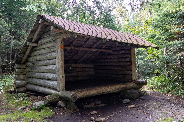 adk+shelter.jpg