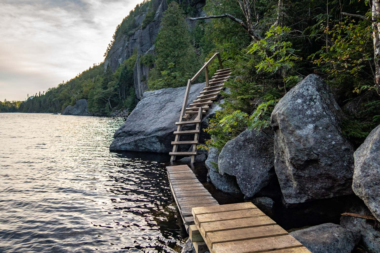adk avalanche lake ladder.jpg