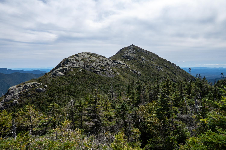 adirondacks mountain.jpg