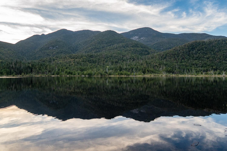 adirondacks mountain and lake.jpg
