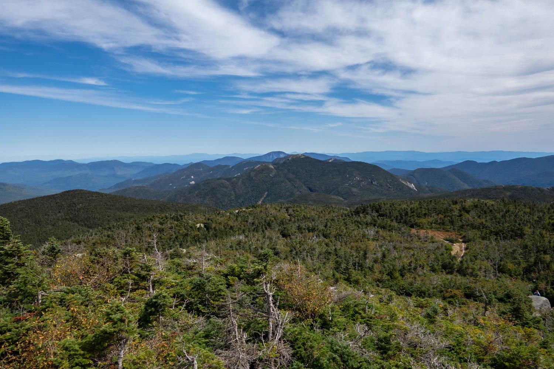 adirondack mountains2.jpg