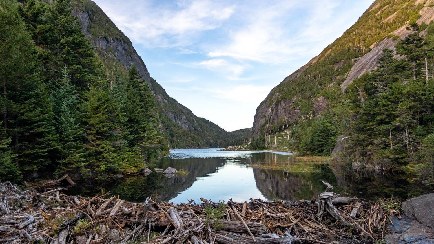adk avalanche lake.jpg