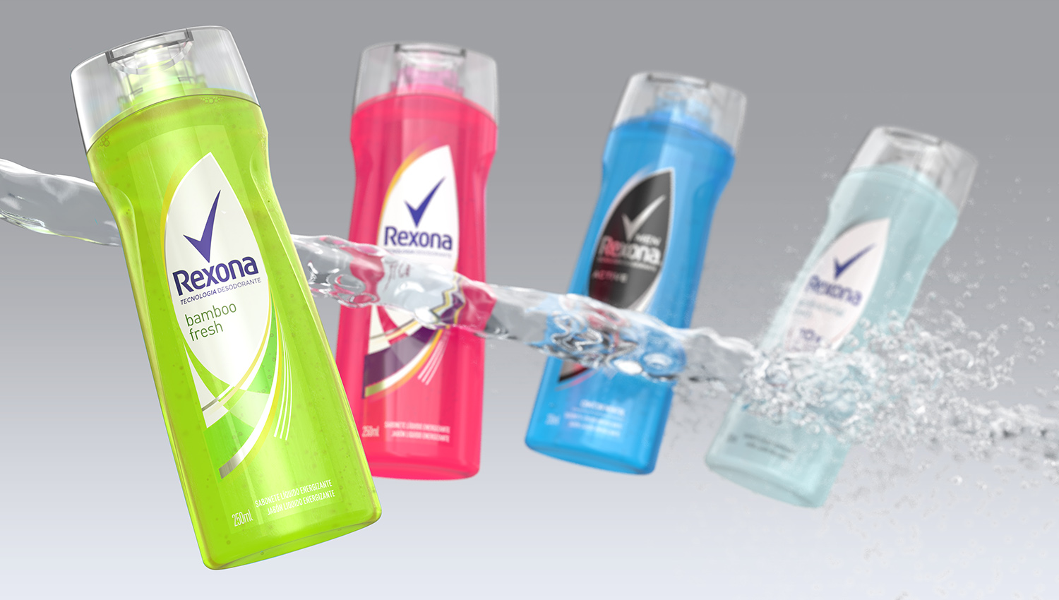 8 Rexona - Waterfall.jpg