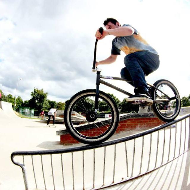 Jordan BMX.jpg