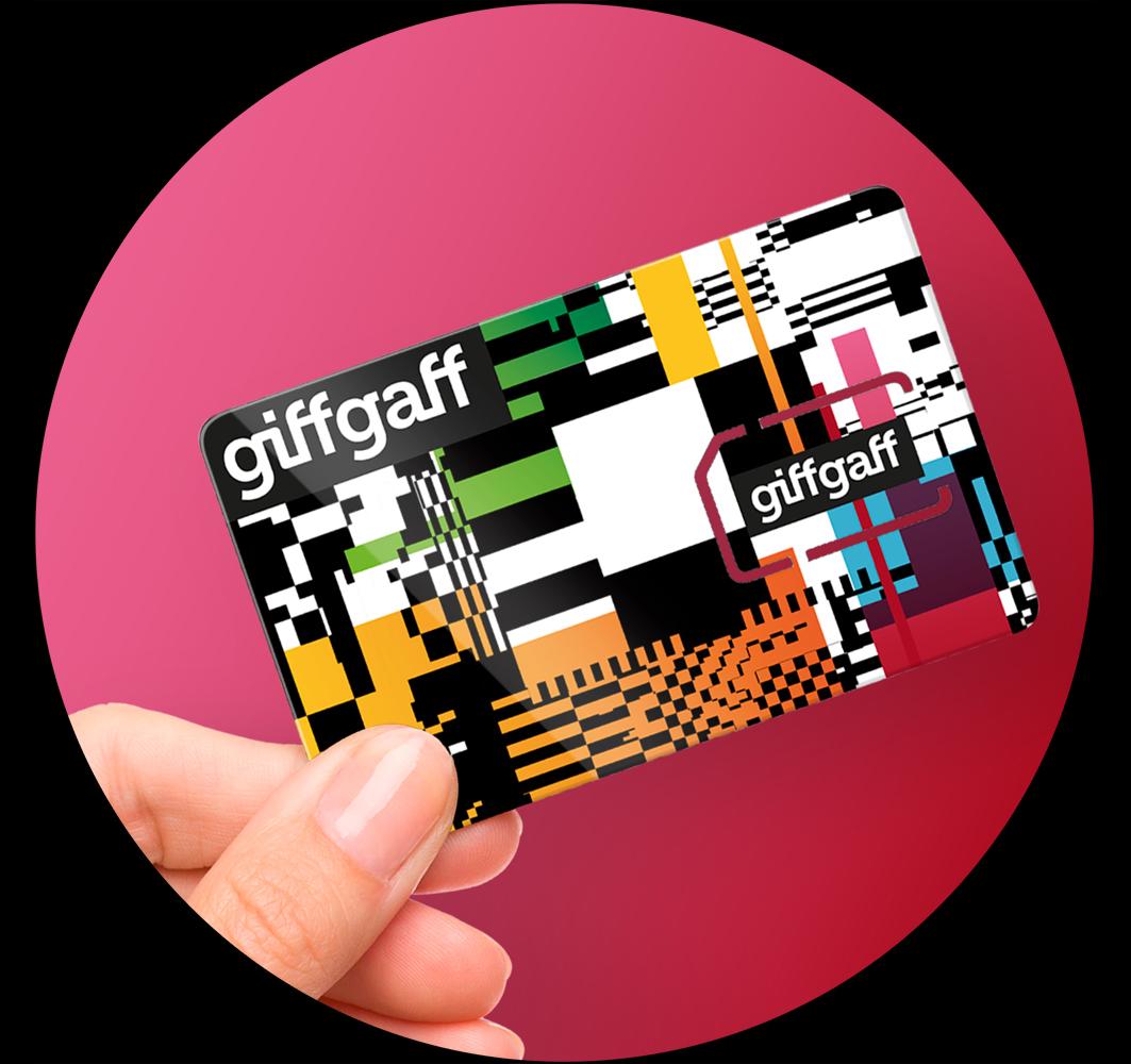 Copy of giffgaff case study