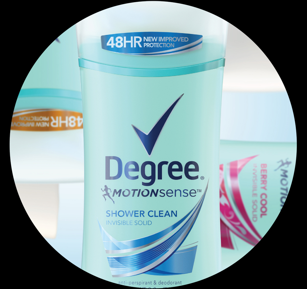 Degree Dove case study