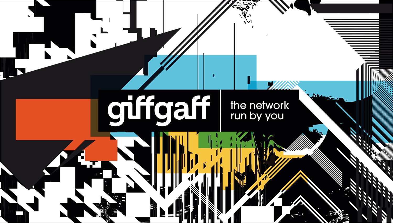 2 GiffGaff.jpg