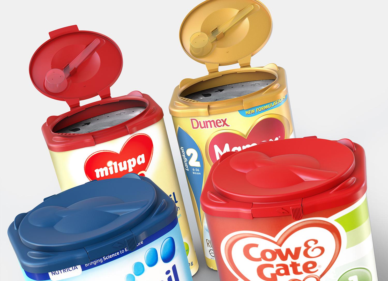 4 Eazy Pack All Brands.jpg