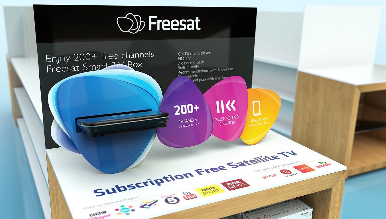 4 Freesat POS Scene.jpg