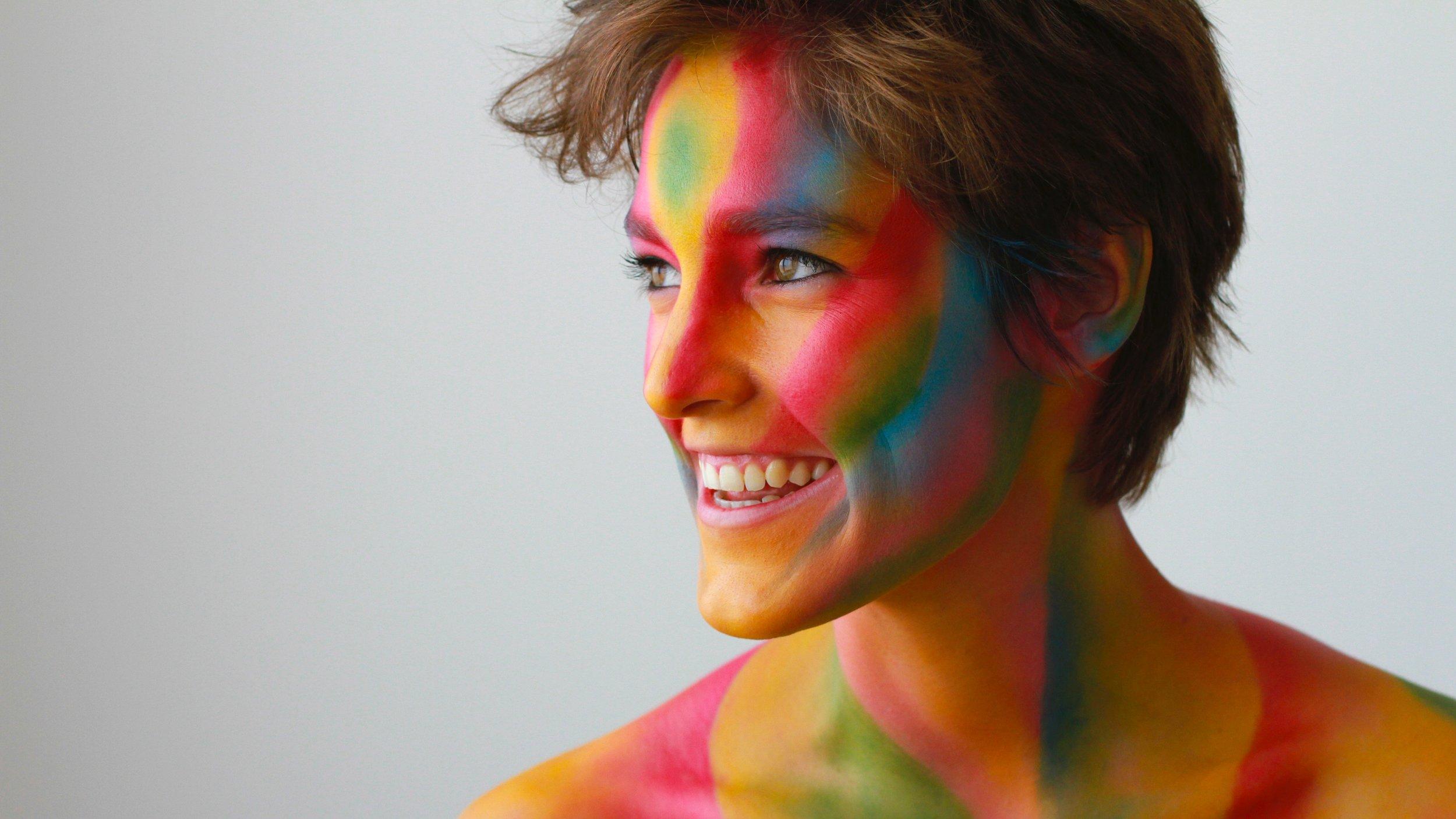 colourface.jpg