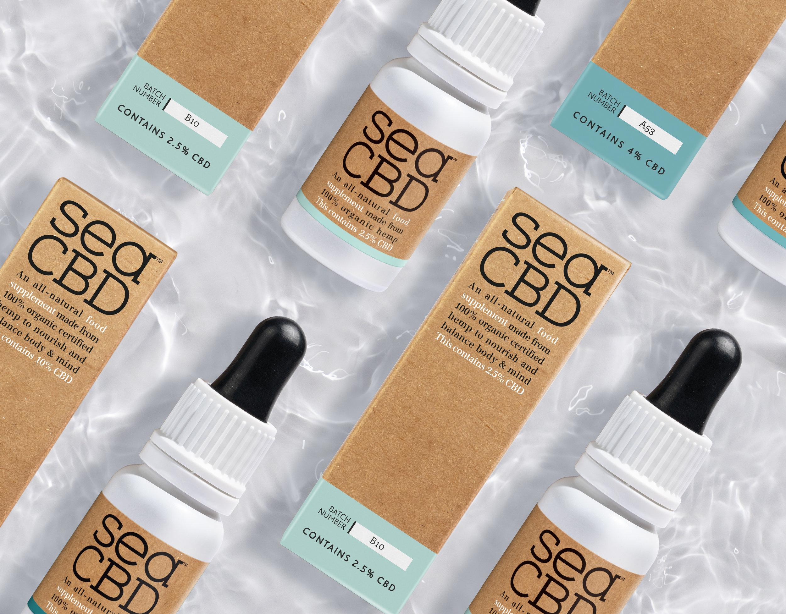 CBD Bottle Box Diagonals.jpg