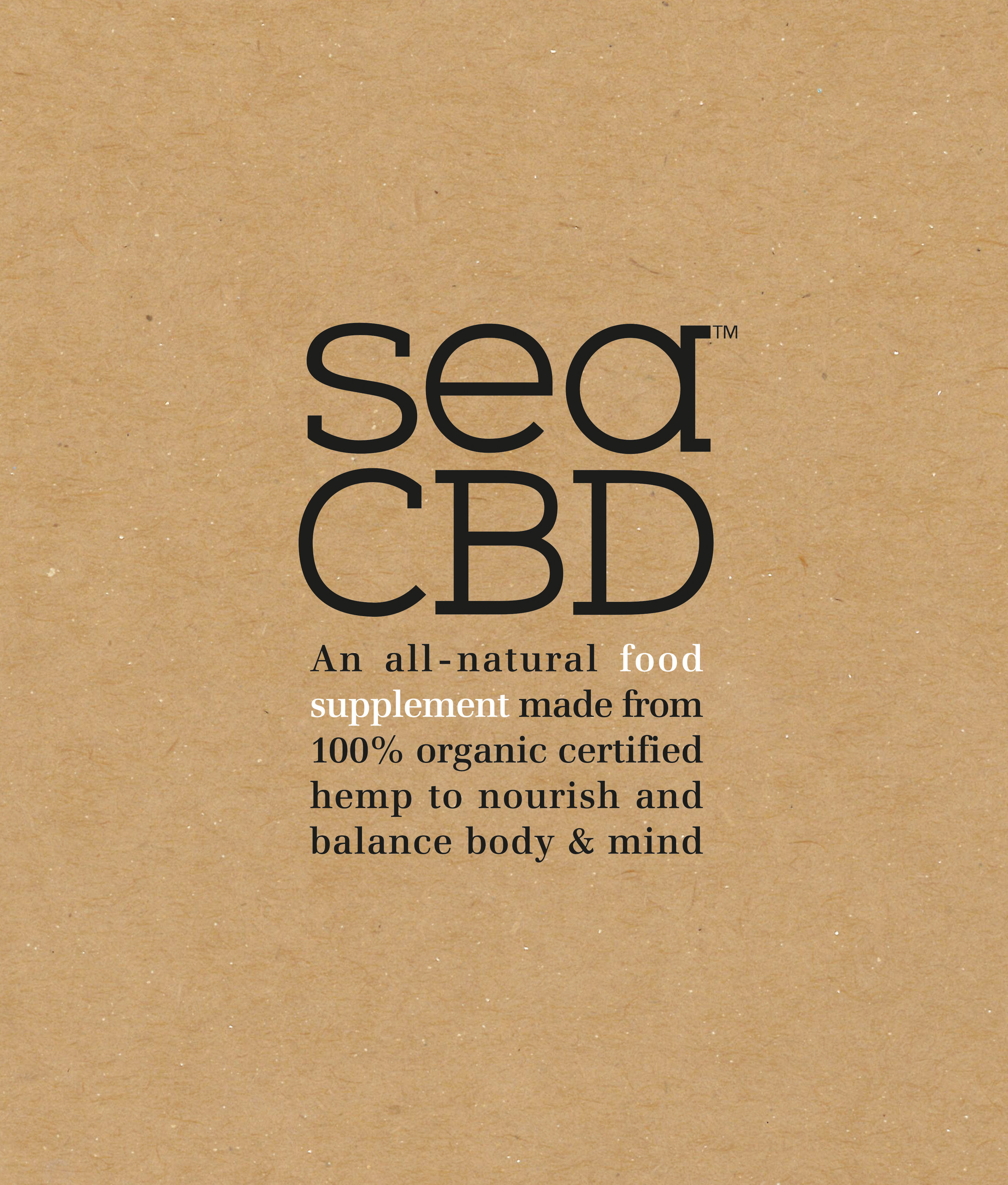 Sea-CBD Brandmark.jpg