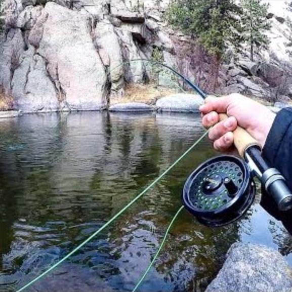 Al_fly_fishing.jpg