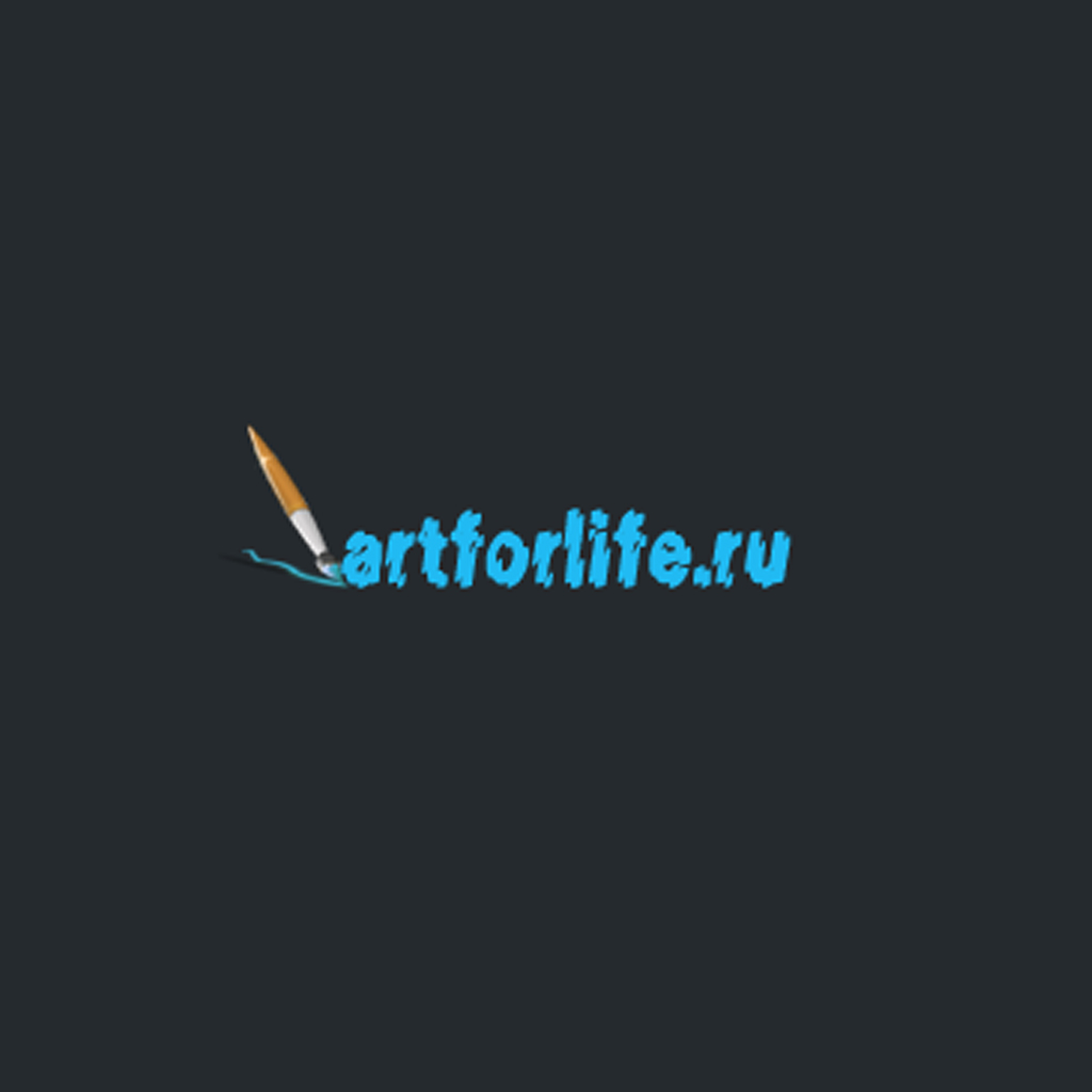 Artforlife.ru