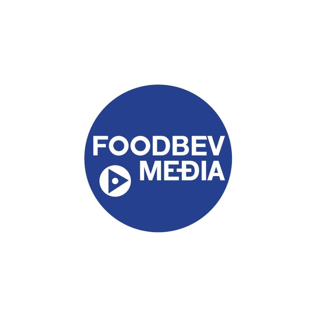 Foodbev Media