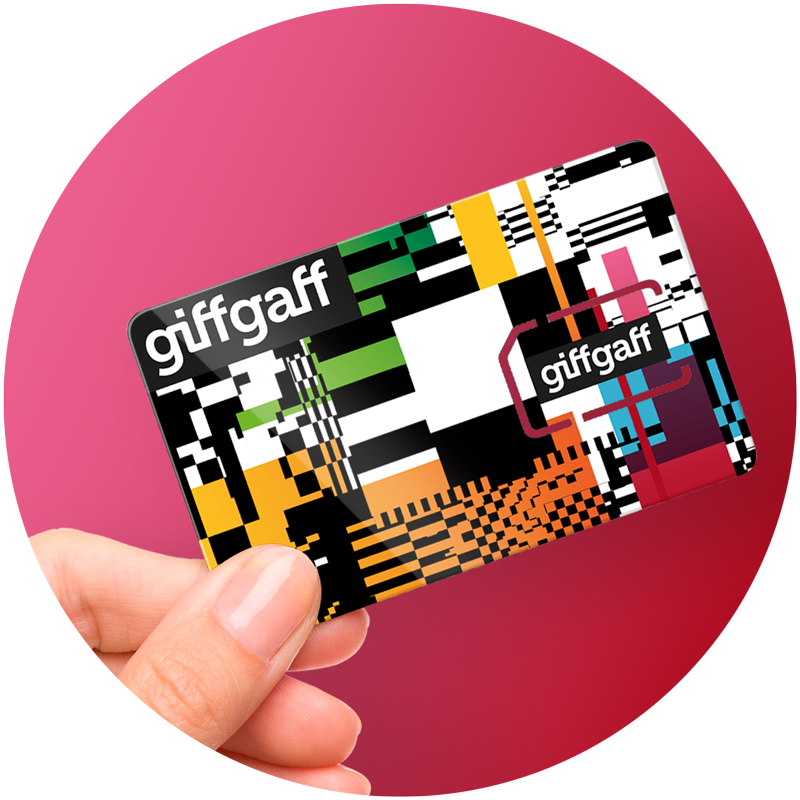 giffgaff_thumbnail_website-01.png