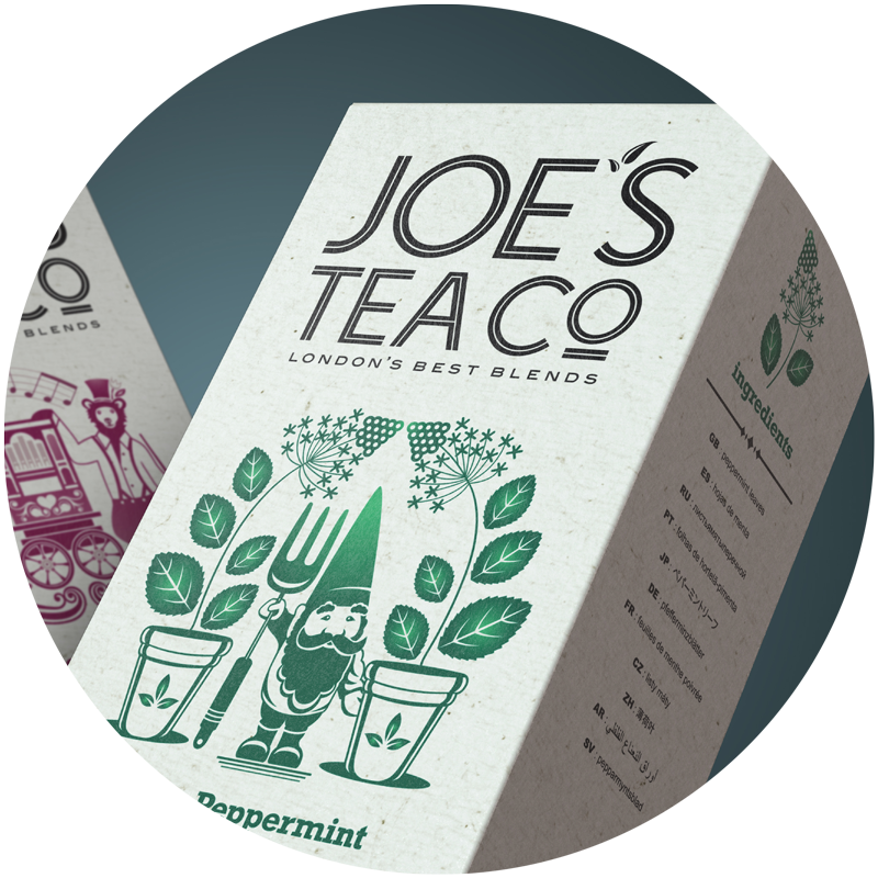 joes_tea_thumbnail_website.png