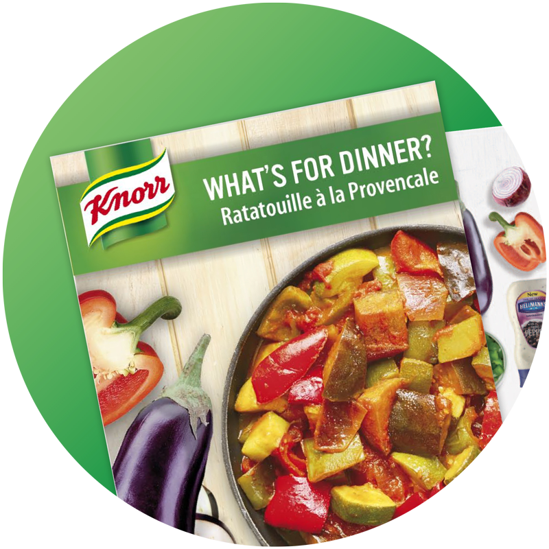 knorr_thumbnail_website-01.png