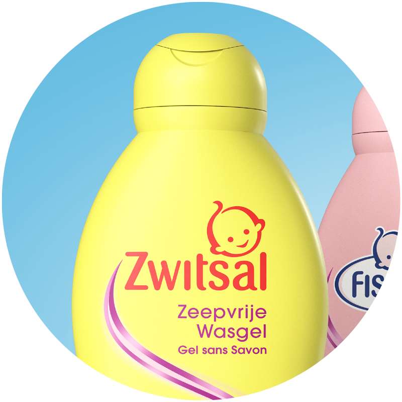 zwitsal_thumbnail_website-01.png