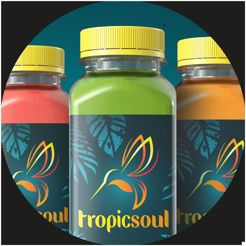 tropicsoul_thumb2.jpg