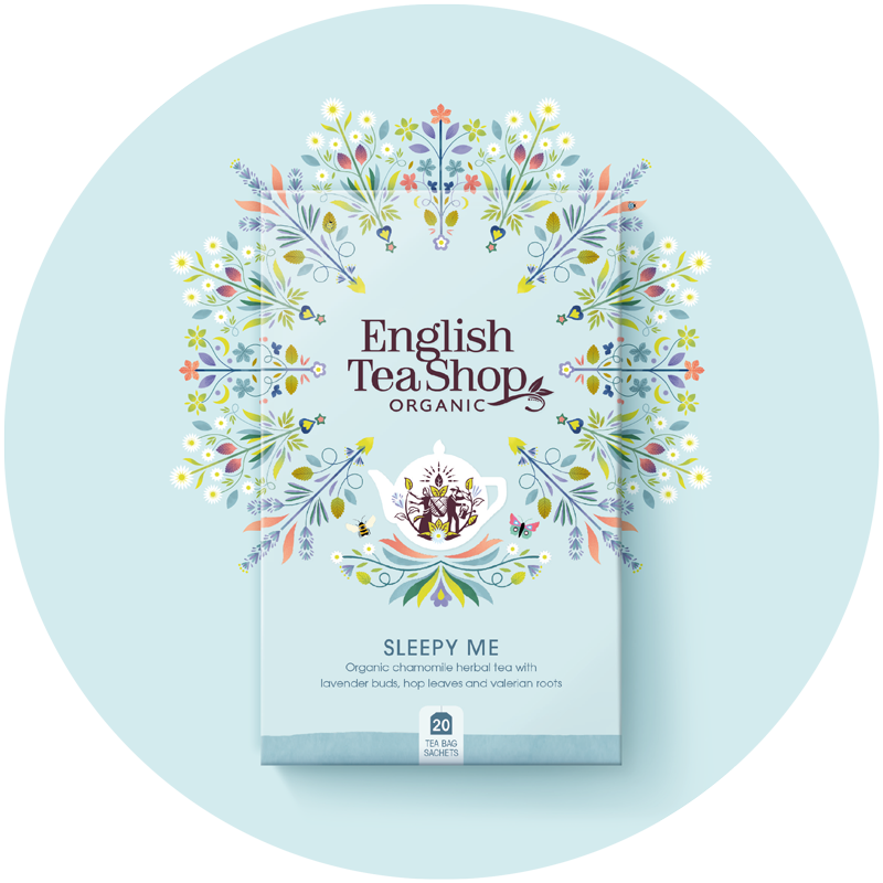 English-Tea-Shop_thumbnail_website_01.png